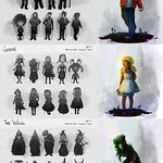 "Joel Gratte Character_Designs <a style=""margin-left:10px; font-size:0.8em;"" href=""http://www.flickr.com/photos/95448010@N08/15707537674/"" target=""_blank"">@flickr</a>"