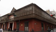 Lima (takashi_matsumura) Tags: peru lima sony nex5 sel1855
