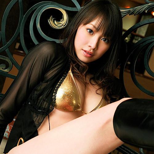 中村果生莉 画像49