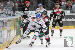 """DEL15 Kölner Haie vs. Augsburg Panthers 10.12.2014 076.jpg • <a style=""""font-size:0.8em;"""" href=""""http://www.flickr.com/photos/64442770@N03/15842052680/"""" target=""""_blank"""">View on Flickr</a>"""