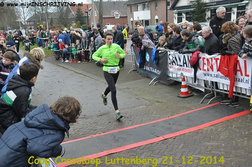 CrossloopLuttenberg_21_12_2014_0331