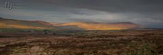 Isle of Man (Nigel Jones QGPP) Tags: sunset isleofman