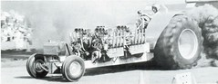 1988 Lochem 3,4 ton