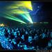 Kreator - 013 (Tilburg) 04/12/20154