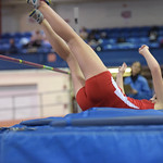 Ivy Prep League - Indoor Track and Field - Meet 1 - December 3, 2014 thumbnail