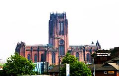 Liverpool-Riverfest042