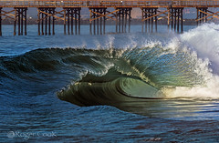20150127-3Z9A2729fbook (lieinbelieve2) Tags: ocean beach tube barrel wave huge shorebreak sprayed