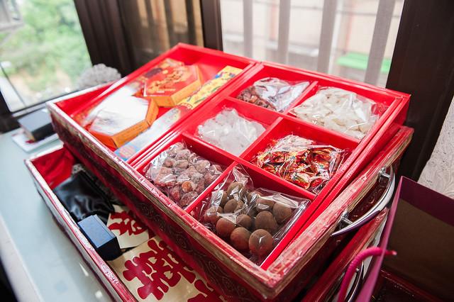 婚攝,婚攝推薦,婚禮攝影,婚禮紀錄,台北婚攝,永和易牙居,易牙居婚攝,婚攝紅帽子,紅帽子,紅帽子工作室,Redcap-Studio-28