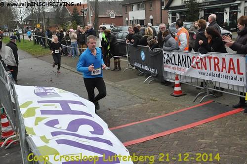 CrossloopLuttenberg_21_12_2014_0661