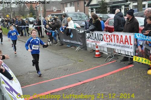CrossloopLuttenberg_21_12_2014_0151