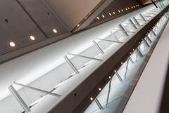 /// (Gerhard R.) Tags: architecture copenhagen airport arquitectura architektur flughafen kopenhagen modernarchitecture kbenhavn modernearchitektur