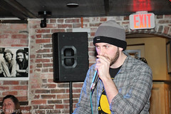 IMG_7304 (therob006) Tags: hiphop liveperformance hivemind