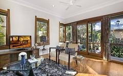 125 Curtis Road, Balmain NSW