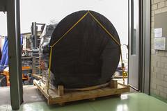 CHEOPS Lab Liefer Kammer_CSH-UniBE-Sylviane Blum-31