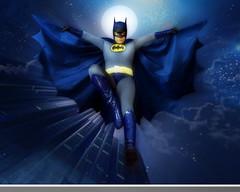 Batman Gabo_resize (hachevidote) Tags: costume cosplay bolivia superman heroes wallpapers superheroes eco spandex capitan