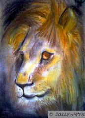 10 - Le Roi