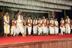"annual day 2014-15 • <a style=""font-size:0.8em;"" href=""http://www.flickr.com/photos/100003836@N08/16145055269/"" target=""_blank"">View on Flickr</a>"