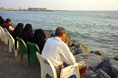 Hodeidah, Yemen (EleanorGiul ~ http://thevelvetrocket.com/) Tags: yemen イエメン hodeidah iémen йемен justinames 也门 arabpeninsula httpthevelvetrocketcom เยเมน
