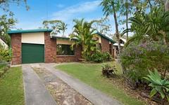 128 Lakes Boulevard, Wooloweyah NSW