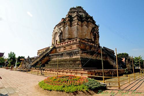 Chiangmai 46