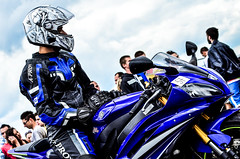 Carat tuning XI - 2014 - 39-2 (Soul199991) Tags: cars car race nikon sigma motorcycle slovensko slovakia nikkor tunning tuning xi 2014 carat 28200 18135 piešťany závod d7000 carattuning