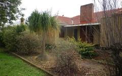 67 Deutcher Street, Temora NSW