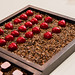 """2015_02_05_Visite_Salon_Chocolat-4 • <a style=""""font-size:0.8em;"""" href=""""http://www.flickr.com/photos/100070713@N08/16288971760/"""" target=""""_blank"""">View on Flickr</a>"""
