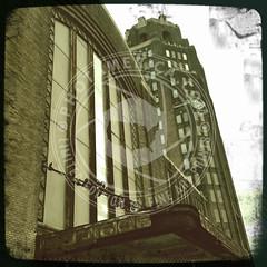 NEWYORK-1328