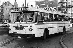 G 8901 5