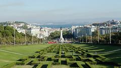 Lisboa, Portugal (junior_vs) Tags: street urban portugal europa lisboa streetphotography viagem urbano fotografiaderua photographiederue fotografiadecalle strassenfotografie fotografíacallejera