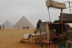 gypten Kairo IMG_8388 (Thomas Rossi Rassloff) Tags: pyramid egypt cairo gypten kairo weltwunder