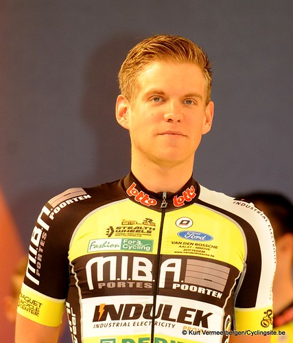 Baguet - MIBA Poorten - Indulek Cycling Team (39)