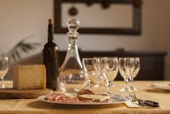 _DSC1832 copia (Ambryf93) Tags: world italy food cheese bread europa europe italia wine tuscany oil pane toscana grosseto cibo vino olio maremma formaggio pitigliano sorano sovana