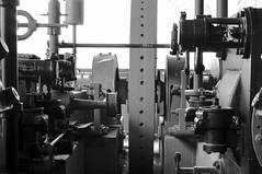 Hidden in the Machine (NONfinis) Tags: seattle treasure nintendo parks machinery link gasworks zelda gasworkspark sheik samus treasurechest rosalina toonlink rosalinaluma amiibo rosalinaandluma