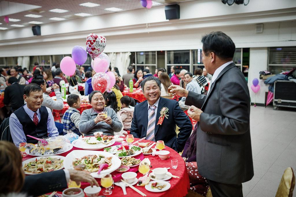 明政&安琳Wedding-278