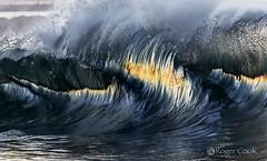 20150213-3Z9A5653-fbook (lieinbelieve2) Tags: morning metal sunrise reflections fire surf waves wave heavymetal surfing rocknroll metalic shorebreak