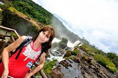DSC_7849 (@JoseLuis) Tags: argentina cataratas iguazu cataratasdeiguazu