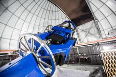 The Stocker Astroscience Center (fiu) Tags: doug center garland astronomy fiu the stocker astroscience