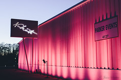 Nude Nite Orlando 2014 (J. Parker Natural Florida Photographer) Tags: lighting art dark prime orlando nikon raw exposition grainy lightroom d90 nikonprime nudenight nikond90 nudenite vsco nudeniteorlando vscofilm nudenite2014