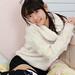 Hoshina Haru 03-07