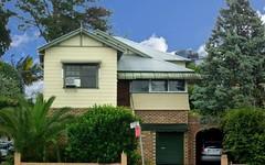 119 Dawson St, Lismore NSW