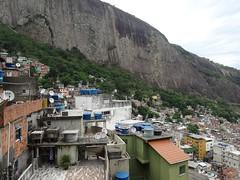 Rio de Janeiro-117