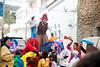 2015 FEB (188) (studioantonellos) Tags: carnival andros antonellos apokries karnavali καρναβάλι korthi απόκριεσ άνδροσ ormoskorthiou studioantonellos ormoskorthiouandros κόρθι κορθιανόκαρναβάλι korthianokarnavali αντωνέλλοσ