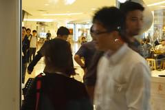 20150214-เลือกตั้งที่ลัก -98 (Sora_Wong69) Tags: people thailand bangkok protest police liberalism activist politic assembly coupdetat nonviolenceaction supportelection