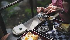 三平 ‧ 咖啡 (楚志遠) Tags: art 50mm f14 sigma 旅行 楚志遠 凍先生