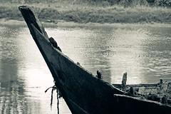 (Marc Le Port) Tags: blackandwhite boat blackwhite noiretblanc sigma bateaux nb pe bateau noireetblanc paves lebono marcleport