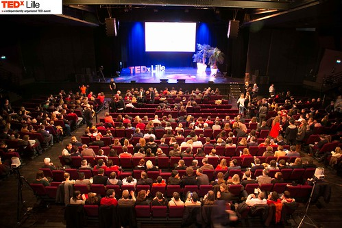 "TEDxLille 2015 Graine de Changement • <a style=""font-size:0.8em;"" href=""http://www.flickr.com/photos/119477527@N03/16495026097/"" target=""_blank"">View on Flickr</a>"