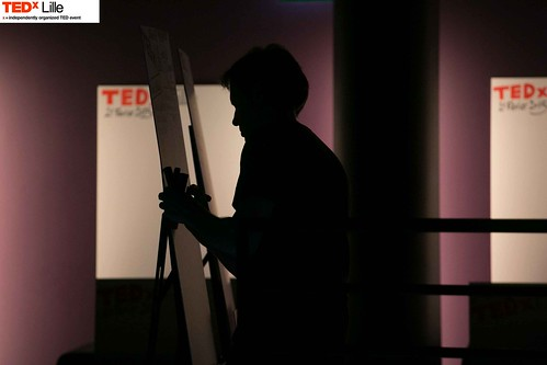 "TEDxLille 2015 Graine de Changement • <a style=""font-size:0.8em;"" href=""http://www.flickr.com/photos/119477527@N03/16514707678/"" target=""_blank"">View on Flickr</a>"