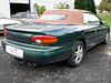 15 Chrysler Stratus Verdeck gbg 03