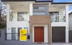 51A River Road, Ermington NSW